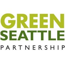 Green Seattle