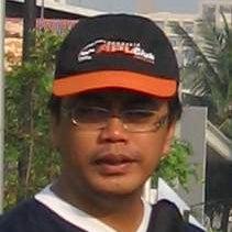 nanang hadidewanto