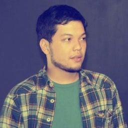 Iqbal Siregar