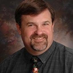 Mike Gotstein