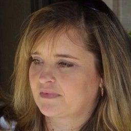 Ann Parrott