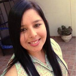 Gisella Chávez Eggart