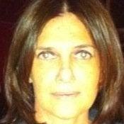 Alessandra Toniolo