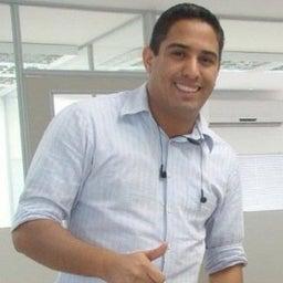 Max Juliano