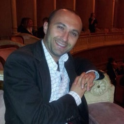 Giuseppe Macis