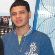 Thiago Correia
