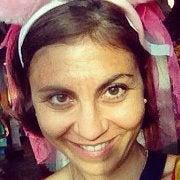 Chiara Donadio