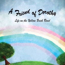 FriendofDorothyBook