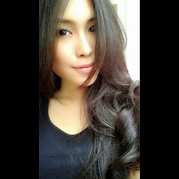 Luthya Sury