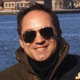 Erico Angelo