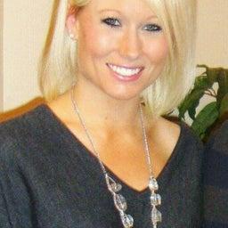 Jaymee McIntyre