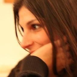 Ana Paula Matta