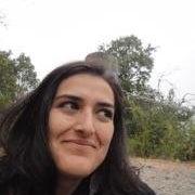 Francisca Cadegan