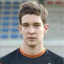 Bernd De Blanck
