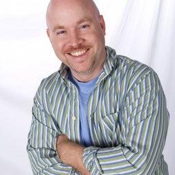 Aaron M