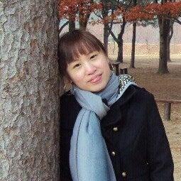 Pearlie Chum
