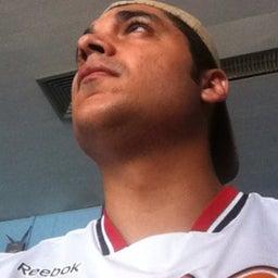 Victor Teixeira