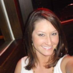 Brooke Killen