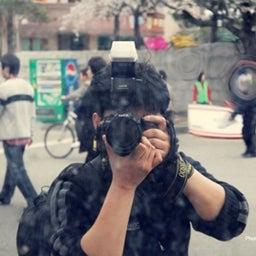 Go Yeonsun