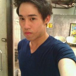 Vichkhon P.