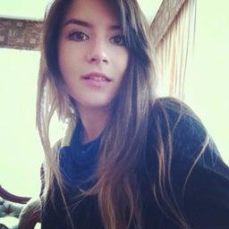 Carla Borghero