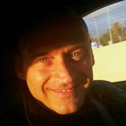 Lorenzo Sciadini