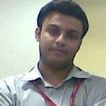 Rohan Ghosh