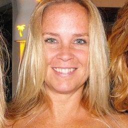 Donna Suchocki
