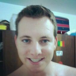 Juninho Graeff