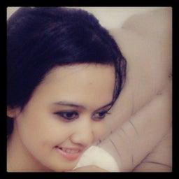 Wildah Dina