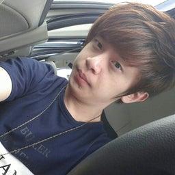 Darren Cheng