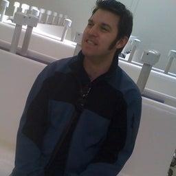 Jonathan Domeck