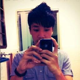 Chin Jun yeng