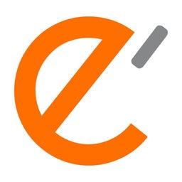 E-comm Bric Store 3.0