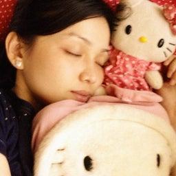 Kitty Chan