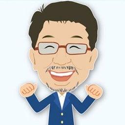 yasutaka kozakura