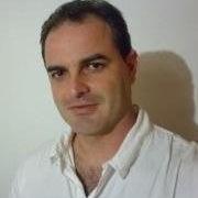 João Malucelli