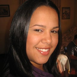 Eunice Rivera