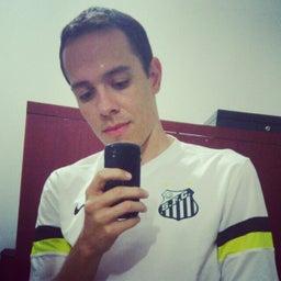 Leandro Viana