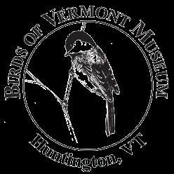 BirdsOfVermont Museum
