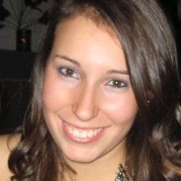 Chiara Ravalli