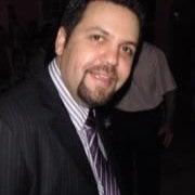 Edinilson Pinto