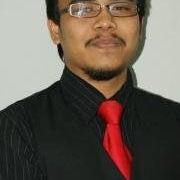 CA Mohd Suhairy Sazali