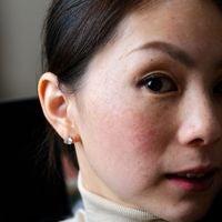 Akiko Hattori