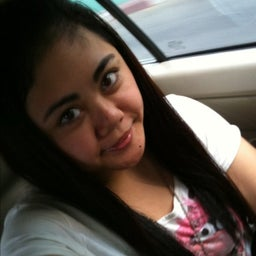 Mariel Bautista