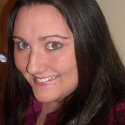 Jenna Brannen