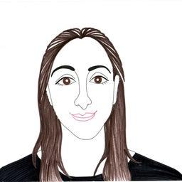 Eliza Esquivel