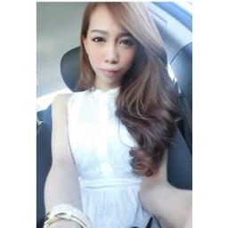 Dyan Liang