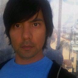 Eric Loo