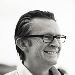 Joerg Liemandt